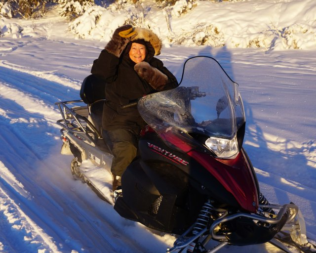 megan-on-skidoo-2