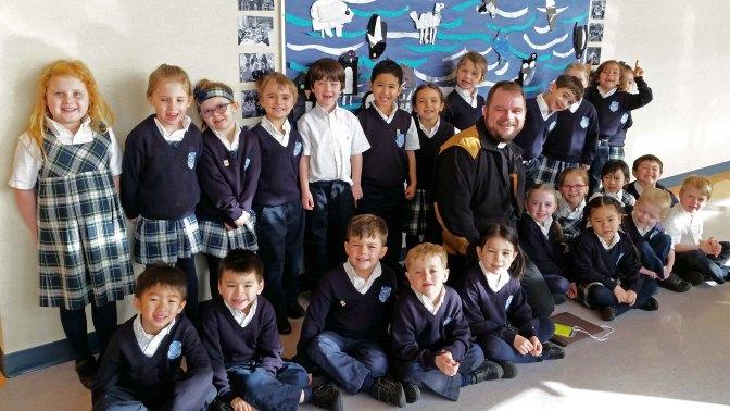 Kindergarten low res